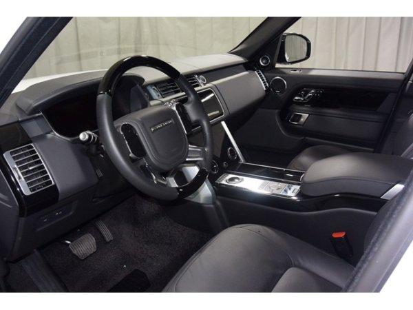 Land Rover Chicago >> Cpo