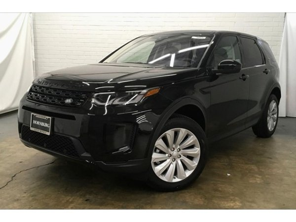 Land Rover Santa Monica >> New