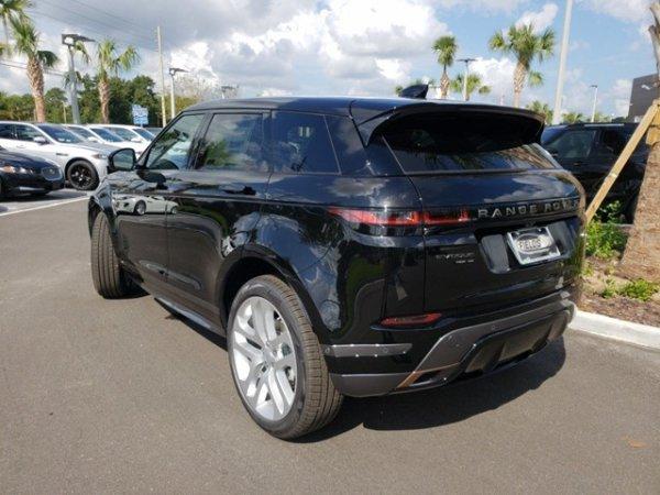 Land Rover Jacksonville >> New