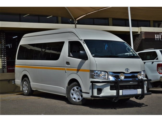 Car Details | Namibia | NamAuto