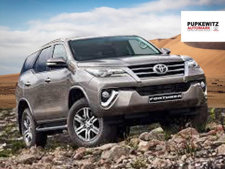 Fortuner car  Toyota Fortuner 2019, Philippines Price, Specs